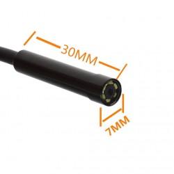Luxómetro fotómetro digital medidor de luz