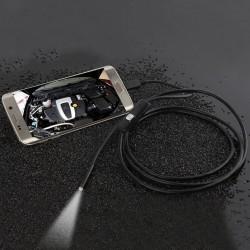 Luxómetro fotómetro digital medidor de luz (1 ~ 200000lux)