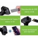 Pc midi usb cable convertidor adaptador del teclado musical  a Usb