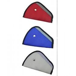 Bascula Balanza Digital  gancho hasta 40 kg para maletas, caza pesca, cocina, medición